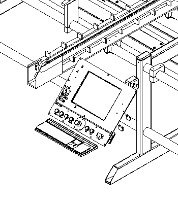 ZX4_Infeed_Module_image17.png