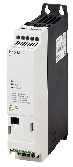 ZX5_-_Specialised_Settings_for_Eaton_DE_Drives_Eaton-PowerXL-DE1-250.jpg