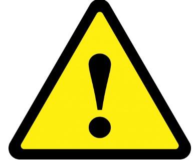 Warning_Triangle.jpg