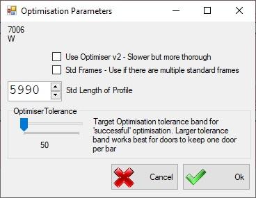 WinMulti_-_Advanced_Optimisation_Optimisation.jpg