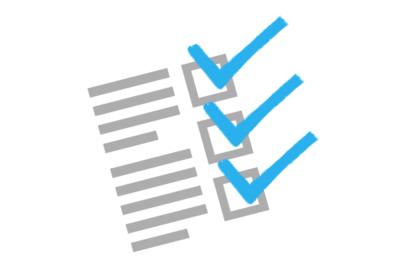 Checklist-800x531.png