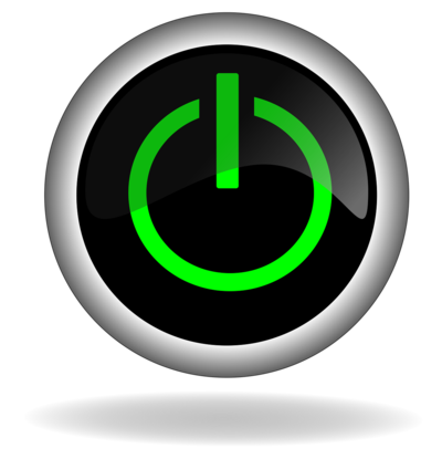 ZX5_Power_On_button-1428090_1280.png