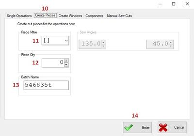 WinMulti_-_Adding_Cuts_to_the_Manual_Input_Piece_MI-Add_Cuts2.jpg