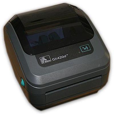 Setting_Up_New_Printer_-_GX420d_zebra_gx420d_1PSP_copy_large.jpg