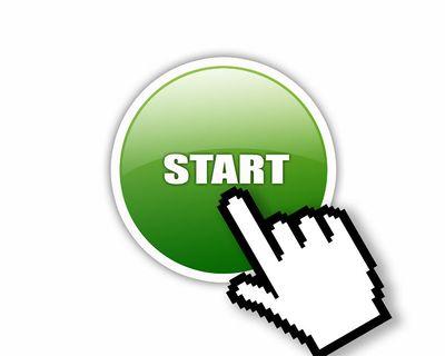 Monday_-_Getting_Started_For_Engineers_getstartedjgp.jpg