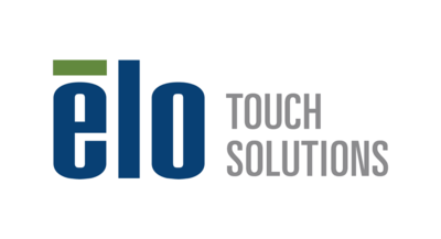 Updating_the_Touchscreen_Driver_elo-touch-solutions-logo.png