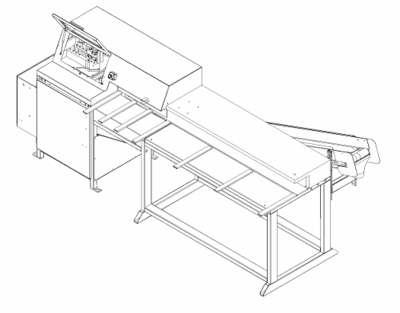 ZX4_Saw_Centre_image20.png
