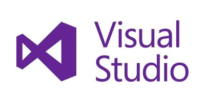 TB0422_Commissioning_ZX5_Software_2018_visual-studio-logo.jpeg